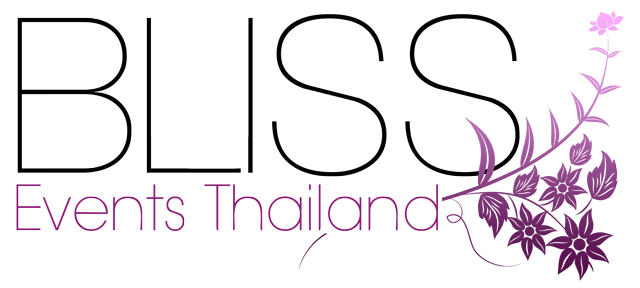 BLISS EVENT THAILAND