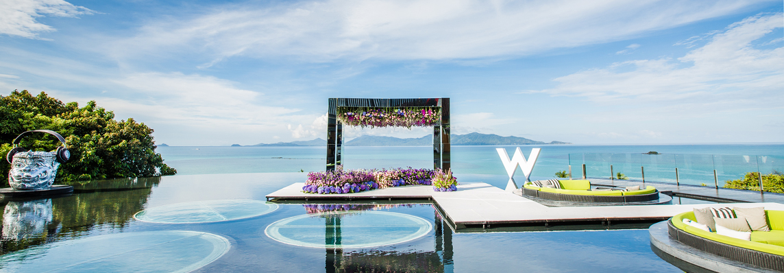 bliss events wedding events management and wedding planning in thailand