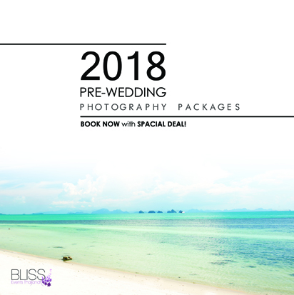 Wedding Package In Samui